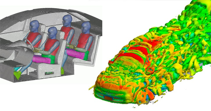 hyperworks-solutions-multiphysics-aeroacousicts-726x383
