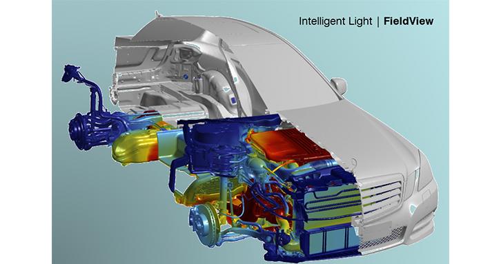 intelligent-light-fv-mb.png