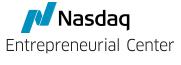 nasdaq-center-logo-1