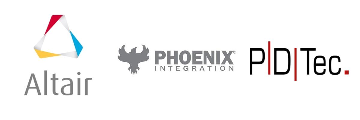 phoenix-pdtech webinar.png
