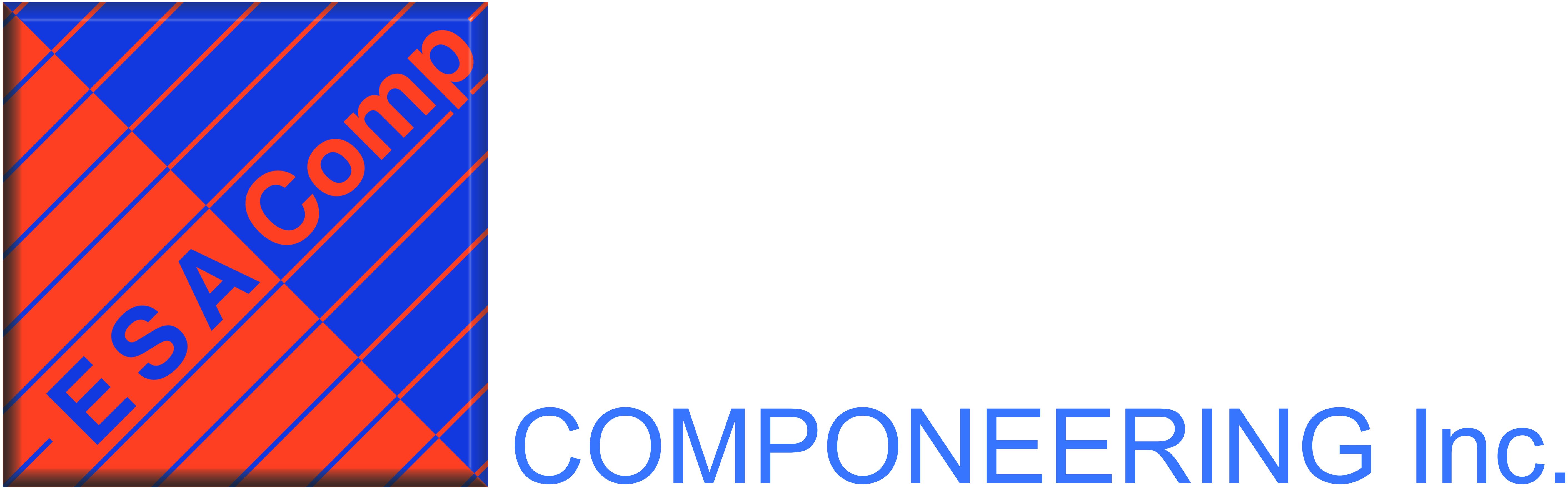 Componeering-ESAComp.jpg