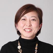 Rika Matsuno