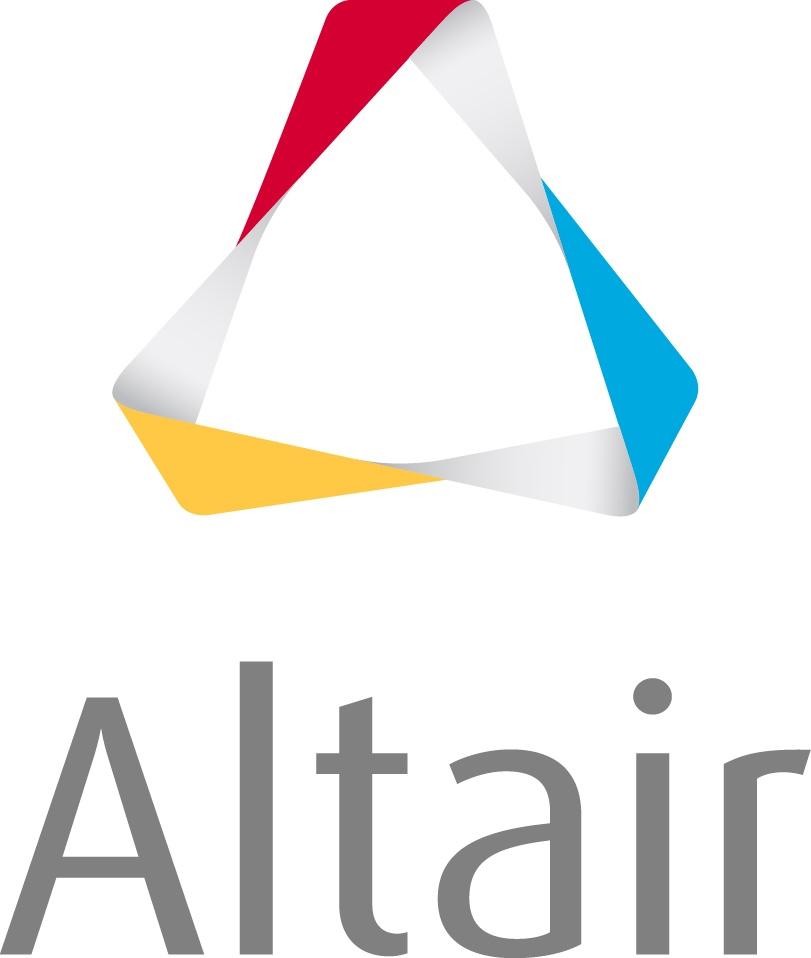 Altair Japan