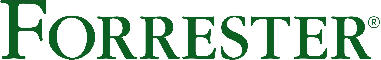 forrester-CMYK_logo.jpg